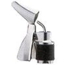 Welch Allyn 23557 Otoscope Throat Illuminator