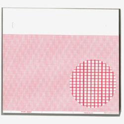 Covidien 30768678 Recording Chart Paper