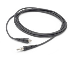 Welch Allyn 73300 BIO2 Extension Cord