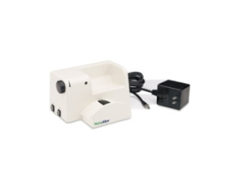 Welch Allyn 74350 Binocular Indirect Ophthalomoscope Power Source