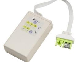 Zoll 8000-0819-01 AED Plus Simulator