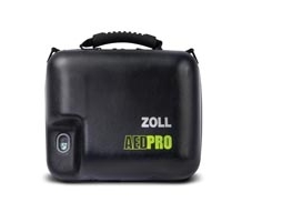 Zoll 8000-0875-32 AED Pro Hard Case