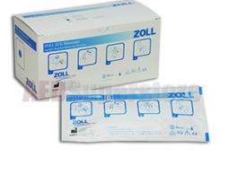 Zoll 8900-0006 ECG Electrodes