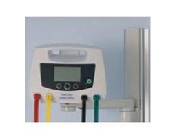 ArjoHuntleigh ACC-VSM-154 Ability Wall Mount