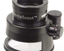Unico DS-6 DermaScout Dermatoscope