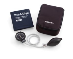 Welch Allyn DS48-11 Tycos DS48 Integrated Aneroid Sphygmomanometer