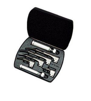 Welch Allyn 05691-U MacIntosh Laryngoscope Blade Case