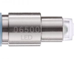 Welch Allyn 06500-LED LED Replacement Lamp