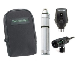 welch-allyn-97151-m