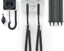 Welch Allyn 77910 777 Wall Diagnostic System