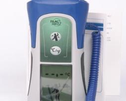 Cardinal Health 504000 Filac EZ 3000 Oral Axillary Thermometer