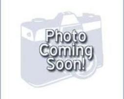 Medtronic 10002621 Pulse Oximetry GCX Adapter Plate