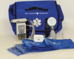 Newman Medical ABI-300 simpleABI Systems