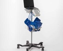 Newman Medical ABI-400CL simpleABI Systems