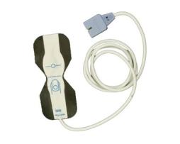 Medtronic D25L Oxisensor II Sensor Adult Digit Long
