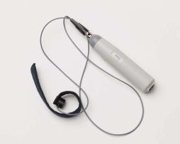 Newman Medical DPPG Audio PPG Probe DigiDop
