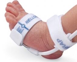 Medtronic SC-NEO Neonatal SpO2 Pulse Oximetry Sensor