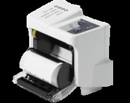 BCI WW1028SYS Docking Station Printer System