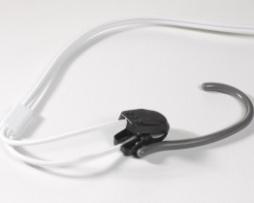 BCI WW3078 Ear Oximetry Probe Sensor