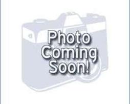 BCI WW3356 Clarity Series IV Pole Bracket