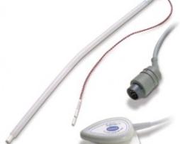 Cardinal Health Safelinc 31479812 Corometrics Reusable Cable