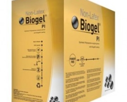 Molnlycke 40865 Biogel PI UltraTouch Gloves