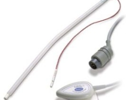 Cardinal Health Safelinc 50000331 Philips FCB308 Reusable Cable