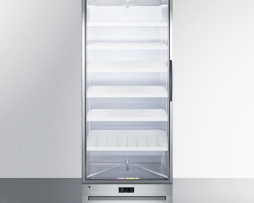 Summit ACR1718LH Medical Vaccine Storage Refrigerator