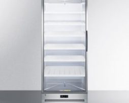 Summit ACR1718LH Medical Vaccine 17 cf Refrigerator
