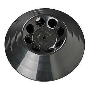 Unico C800-01 Centrifuge 8 Place Rotor