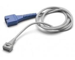 Covidien OC-3 OxiCliq Sensor Cable