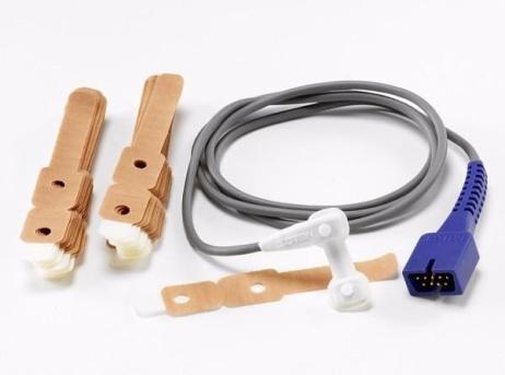 Medtronic OXI-P/I Oxiband Pediatric Infant Sensor