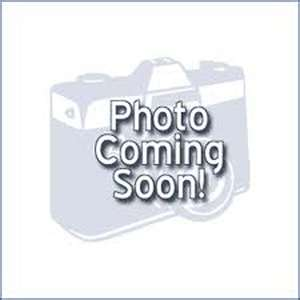 Amsino 108303 Amsafe Adult Basic EMS IV Set