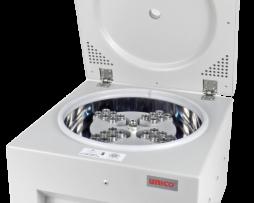 Unico C8924 PowerSpin EX Centrifuge