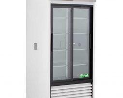 ABS ABT-HC-33C Chromatography Refrigerator Premier