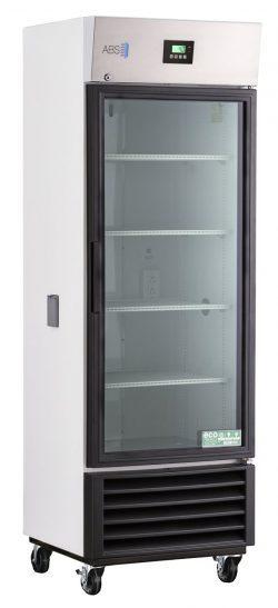 ABS ABT-HC-19C Premier 19 cf Chromatography Refrigerators