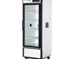 ABS ABT-HC-23C Premier 23 cf Chromatography Refrigerators