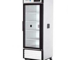 ABS ABT-HC-26C Premier 26 cf Chromatography Refrigerators