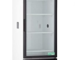 ABS ABT-HC-26C Premier Glass Door Chromatography Refrigerator