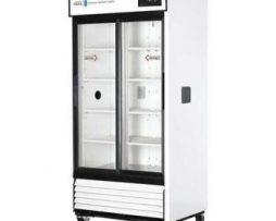 ABS ABT-HC-33C Premier 33 cf Chromatography Refrigerators