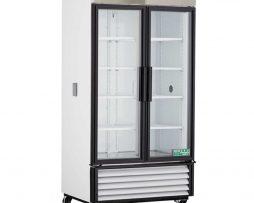 ABS ABT-HC-35C Chromatography Refrigerator Premier