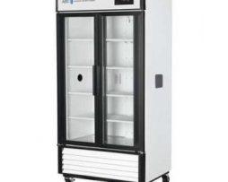 ABS ABT-HC-35C Premier 35 cf Chromatography Refrigerators