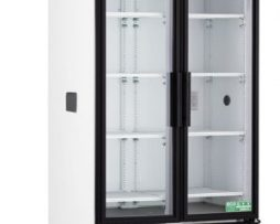 ABS ABT-HC-35C Premier Glass Door Chromatography Refrigerator
