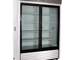 ABS ABT-HC-47C Chromatography Refrigerator Premier