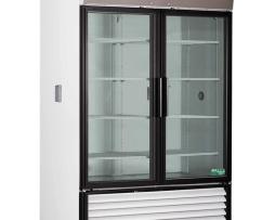 ABS ABT-HC-49C Chromatography Refrigerator Premier