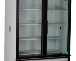 ABS ABT-HC-49C-TS TempLog Chromatography Refrigerators
