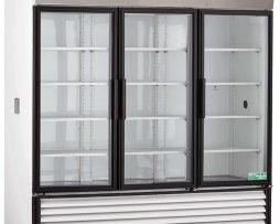 ABS ABT-HC-72C Chromatography Refrigerator Premier