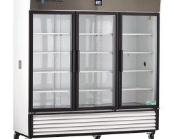 ABS ABT-HC-72C-TS Chromatography Refrigerator TempLog Premier