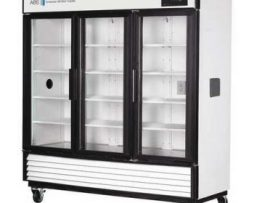 ABS ABT-HC-72C Premier 72 cf Chromatography Refrigerators