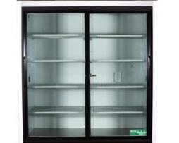 ABS ABS ABT-HC-47C-TS TempLog Chromatography Refrigerators TempLog Chromatography Refrigerators